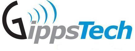 Gippstech2010 LogoSS